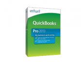 QuickBooks Pro Accounting software Dubai