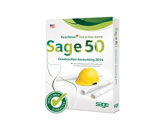 SAGE 50 Accounting for Construction dubai