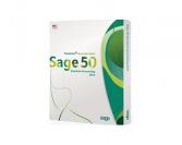 SAGE 50 Quantum Accounting Dubai