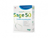 SAGE 50 Complete Accounting