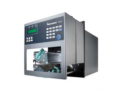 Intermec PA30 Industrial Printer