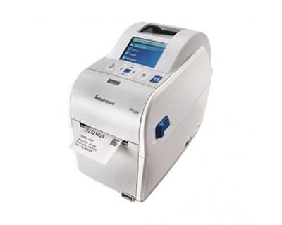 Intermec PC23d Thermal Desktop Printer