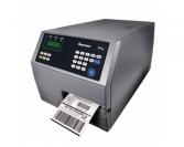 Honeywell PX4i Industrial Printer