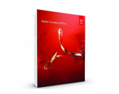 Adobe Acrobat XI Pro for Macintosh