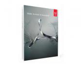 Adobe Acrobat XI Standard Windows
