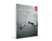 Adobe Acrobat XI Standard for Windows