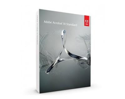 purchase adobe xi