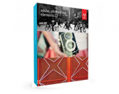 Adobe Photoshop Elements 12