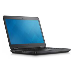 Dell latitude 14 5000 series ca107le54408em netsoft computer llc