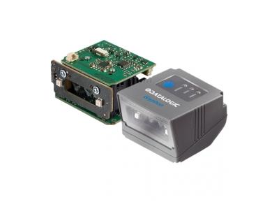 Datalogic Gryphon GFx4400 Barcode Reader