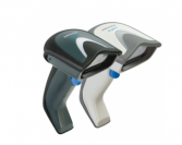 GD4100 Barcode Reader