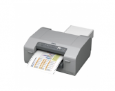 Epson ColorWorks C831 receipt printer