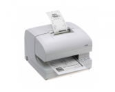 Epson TM-J7500 POS printer