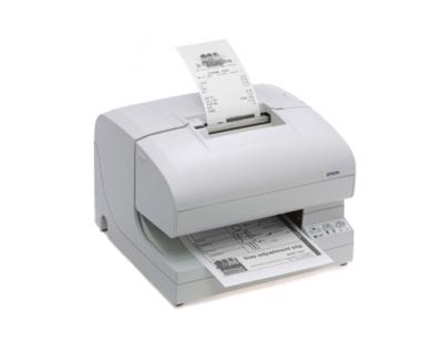 Epson TM-J7500 POS printer