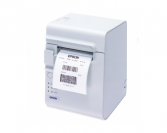 Epson TM-L90-i Receipt Printer