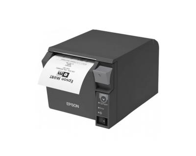 Epson TM-T70II POS Receipt Printer
