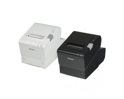 Epson TM-T88V-DT Receipt Printer