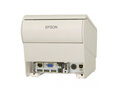 Epson TM-T88V-i Receipt Printer