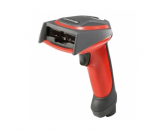 Honeywell 3800i/3820i barcode reader