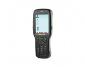 Honeywell Dolphin 6500 Mobile Terminals