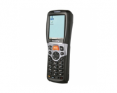 Honeywell ScanPal 5100 Mobile Terminals