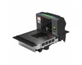 Honeywell Stratos 2700 barcode reader
