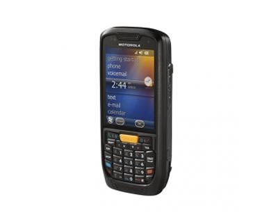 Motorola MC45 Mobile Computer