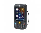 Motorola MC55A0_MC55N0 Mobile Computer