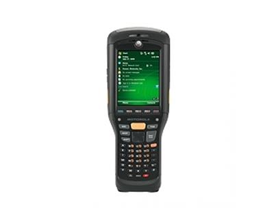 Motorola MC9500 Mobile Computer