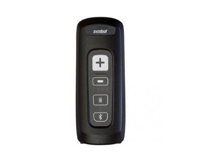 Motorola Symbol CS4070 Barcode Scanner