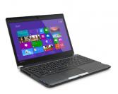 """Toshiba Portege R30 (13.3"""")- POR R30-A1040AR Laptop"""