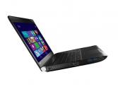 """Toshiba Portege R30 (13.3"""")- POR R30-A1173AR Laptop"""