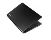 """Toshiba Portege R30 (13.3"""")- POR R30-A869AR Laptop"""