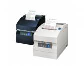 Citizen CD-S50X Receipt Printer