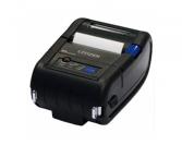 Citizen CMP-20 Mobile Printer