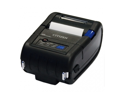 Citizen CMP-20 Mobile Printer