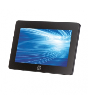 Elo Touch Solutions 0700L