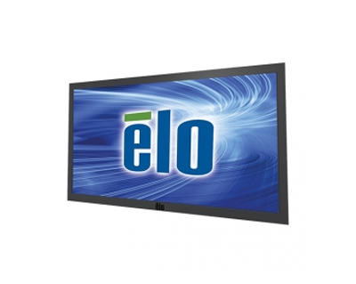Elo Touch Solutions 3209L