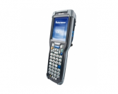 Honeywell CK71 Mobile Computer