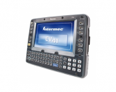 Intermec CV41 Mobile Terminal