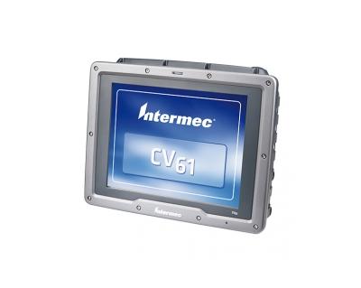 Intermec CV61 Mobile Terminal
