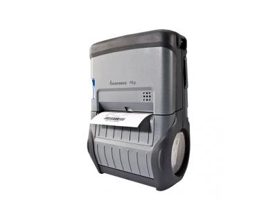 Intermec PB31 mobile Printers