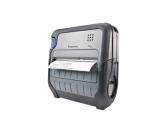Intermec PB51 mobile Printers