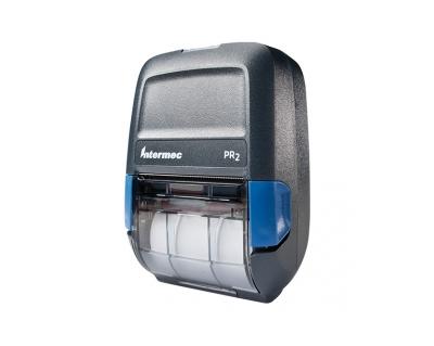 Intermec PR2 mobile Printers
