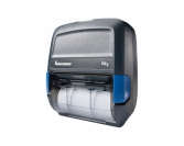 Honeywell PR3 mobile Printers