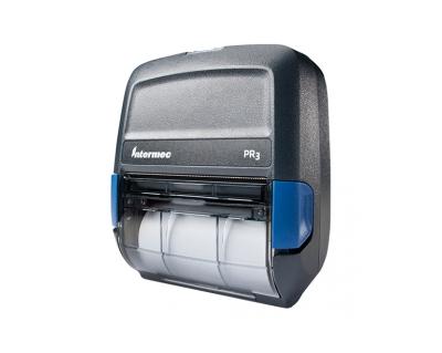 Intermec PR3 mobile Printers