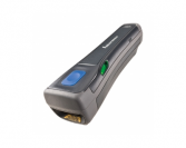 Intermec SF61B Barcode Reader
