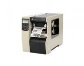 Zebra 140Xi4 industrial Printers