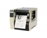 Zebra 220Xi4 industrial Printers