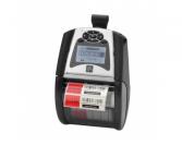 Zebra QLn320 Mobile Printers